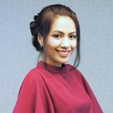 Dr. Sirirat Seebunpang
