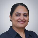 Dr. Sonia Dhillon