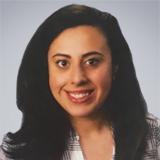 Dr. Sophia Mazanitis