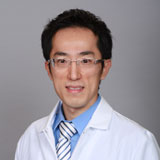 Dr. Sung Nam