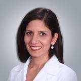 Dr. Suvidha Sachdeva