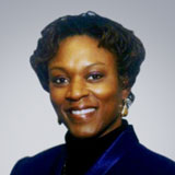 Dr. Tabreena Walker