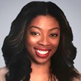 Dr. Tahira Williams