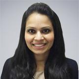 Dr. Tanuja Gosavi