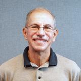 Dr. Timothy Boros