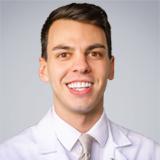Dr. Wade Combs