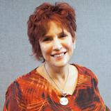 Dr. Wendy Sudberg