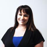 Dr. Wendy Vienneau