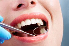 How Diabetes Can Affect Your Teeth and Gums