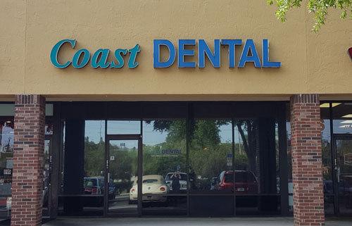 Coast Dental Altamonte Springs