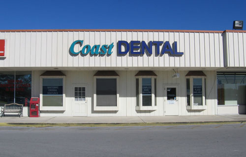 Zephyrhills Dental Dentist Zephyrhills Fl Emergency Dentist