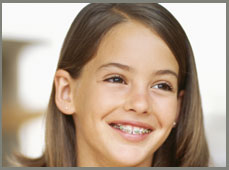 Pediatric Dental Orthodontic Treatments