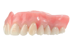 See the Difference Coast Dental Dentures Make