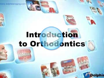 Orthodontics Overview